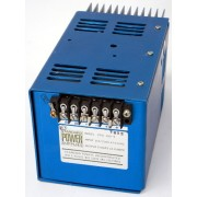 af 5V, 12A Standard Power Supplies CPS120-5, Enclosed Frame