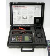 Amprobe HA-2000 Harmonalyzer Harmonic Power Analyzer