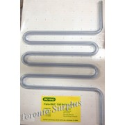 Bio-Rad 170-3906 / 1703906 Cooling Coil / Trans-Blot Cell Accessories BRAND NEW / NOS
