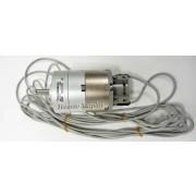 SMC CDRB2BWU40-90S Rotary Actuator