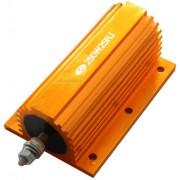 PH 250W25RJ Resistor