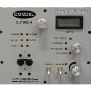 Comdel CLF1000H / CLF1000/H Compact Low Frequency Generator BRAND NEW / NOS