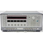Rohde & Schwarz 1012.4002.02 ADSRS Arbitrary Waveform Generator