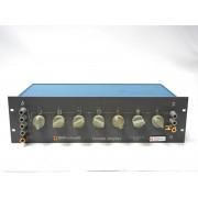 ESI Electro Scientific SR1010MTB / SR1010-10k 10k ohm Resistance Transfer Standard