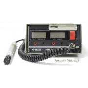 Vaisala HMI32 / HMI 32 Hygrometer And Thermometer With Probe