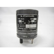 Boonton 518-A5 / 518A5 Standard