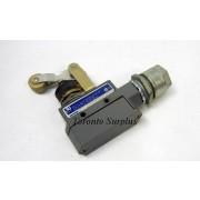 Micro / Honeywell BZE6-2RN2-8925