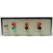 Guildline 9607 Reversing Switch