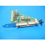 National Instruments 183873B-01
