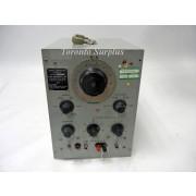 Elion Instruments SG-299C/U