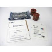 HP E1330B / Agilent E1330B