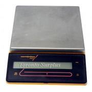 Sartorius BA4100S Digital Top Loading Balance Scale
