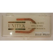 Unitek 13-012-04-20 Precision Welding Electrodes