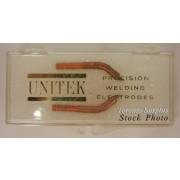 Unitek 13-012-04-11 Precision Welding Electrodes
