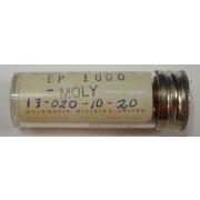 Unitek 13-020-10-20 Precision Welding Electrodes