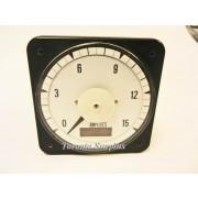 Crompton Instruments 077-DIBA-LS**C7PQ