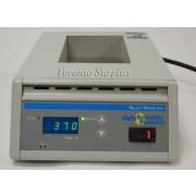 VWR Scientific 949036 Select Digital Heatblock ll,  Approx. 3.75''x5.75'' hot plate, 120V