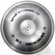 Sorvall Instruments HS-4
