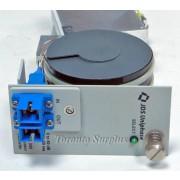 JDS Uniphase MTA300 Attenuator Cassette, P/N MTAS7+1001SCI