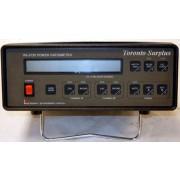 Laser Precision RK-5720 Series Power Meter