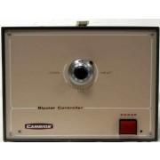 Cambion Bipolar Temperature Controller