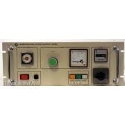 VG Electronics SPS6 Sublimation Pump Supply