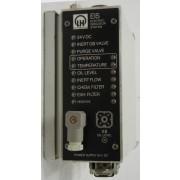 Leybold-Heraeus EIS Electronic Indicator System