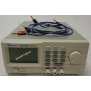 GW Instek PSP-603 Programmable Power Supply