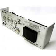 af 5V, 18A Power-One HE5-18/OVP-AG Power Supply, Linear Enclosed Frame NOS/NIB