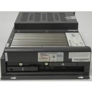 Allen Bradley 6181P-2PXP Industrial Computer