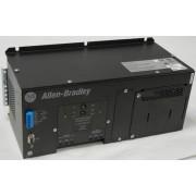 Allen Bradley RW500DRI Cat 1609-U500E Series A Uninterruptible Power Supply