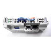 Beckhoff KL9050