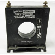 Crompton Instruments Cat 5 SFT-301