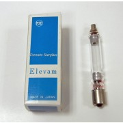 Elevam / Toshiba GTL-DC6A / GTLDC6A 405 UV Bulb with Bayonet Style Base