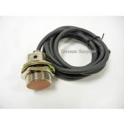 AI T30-10-N-1 / T3010N1 Proximity Sensor , 10-30VDC, BN / NOS