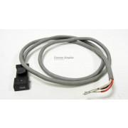 Bimba HSK Band Mounted Solid State Switch