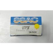 SSAC VTP3F Plug on Module, BNIB / NOS