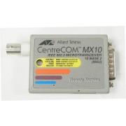 Allied Telesis CentreCOM MX10S (AT-MX10