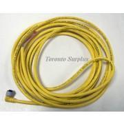 Daniel Woodhead Brad Harrison AWM 2661 Mini Change Cable