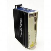 Kollmorgan / Danaher Motion CE06250 Servostar CD Servo Drive
