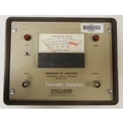 Kalmus 505C Wideband RF Amplifier