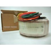 Amveco Magnetics AA53002-015