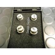 Signal Technology Corp. SM-A-935220