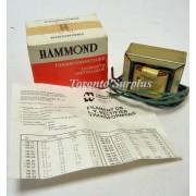 Hammond 166G36