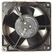Ebm-Papst Industries W2S107-AA15-87 Tubeaxial Fan