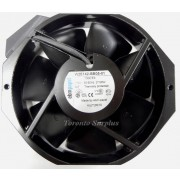 EBM Papst W2E142-BB05-01 Blower Fan,