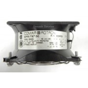 Comair Rotron Sprite Brushless Fan