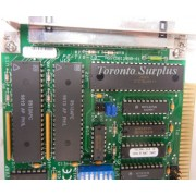 National Instruments PC-TIO-10
