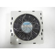 NMB Minebea 5910PL-07W-B75 DC Axial Fans