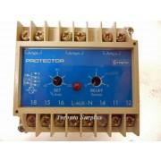 Crompton Instruments 253-PAVU